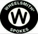 Wheel Smith