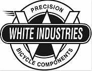 White Industries